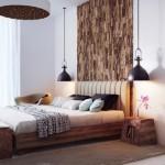 7-asezarea mobilierului din dormitor conform regulilor Feng Shui