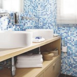 7-baie dubla mozaic colorat apartament mic 3 camere 47 mp