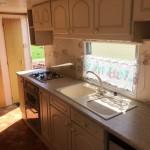 7-bucatarie mobilata utilata casa mobila SH model Willerby Herald 77 pret 7900 euro