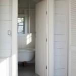 7-cada vintage baie alba rustica