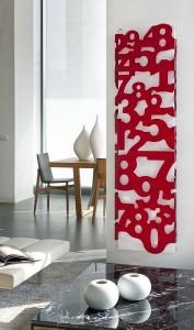 7-calorifer-panou-model-cu-design-modern-in-alb-si-rosu-digit-by-caleido
