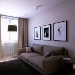 7-camera oaspeti apartament 3 camere 76 mp