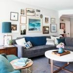 7-canapea coltar gri decor living modern eclectic dupa redecorare