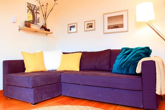 7-canapea coltar living casa mica din lemn