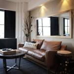 7-canapea din piele design vintage decor living