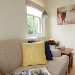 7-canapea living casa mica din lemn 40 mp