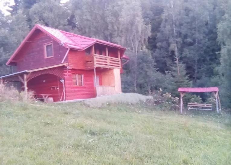 casa comuna Rasca Cluj 25000 euro