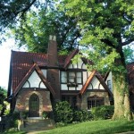 7-casa mica de poveste construita din piatra