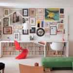 7-colaj-de-schite-si-tablouri-in-decorul-unui-living
