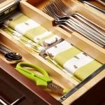 7-compartimentare sertar tacamuri mobila bucatarie renovata
