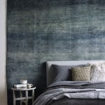 7-covor-mare-si-gros-agatat-pe-peretele-de-la-capul-patului-din-dormitor