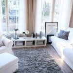7-decor-neutru-living-modern-in-alb-gri-si-bej