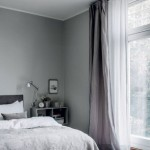 7-decor scandinav minimalist amenajare dormitor romantic