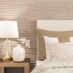 7-detalii decorative amenajare dormitor mic 10 mp in nuante de bej
