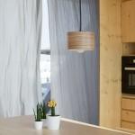 7-detaliu interior casa modulara plutitoare Floatwing by Friday