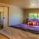 7-dormitoare mansarda casa mobila din lemn