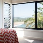 7-dormitor-cu-orientare-sudica-proiect-avalon-de-archiblox