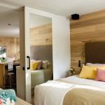 7-dormitor cu usa glisanta apartament 53 mp