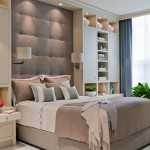 7-dormitor echilibrat amenajat si decorat conform principiilor Feng Shui