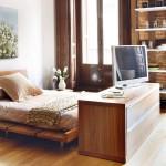 7-dormitor integrat in living garsoniera moderna tinereasca 35 mp