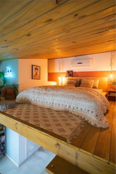 7-dormitor-loft-amenajat-studio-renovat