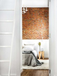 7-dormitor modern cu influente scandinave apartament mic cu tavane inalte