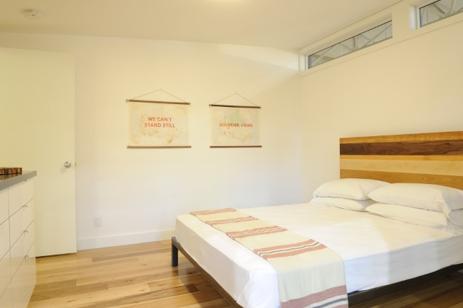 7-dormitor modern spatios casa moderna compacta 44 mp doar parter