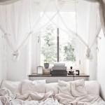7-exemplu amenajare spatiu de dormit intr-o camera mica