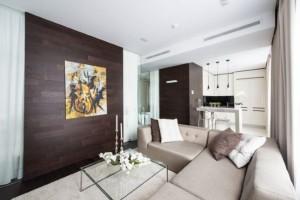 7-exemplu de amenajare living modern open space cu bucataria