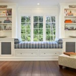7-exemplu proiectare dulapuri si bancuta in spatiul din jurul unei ferestre
