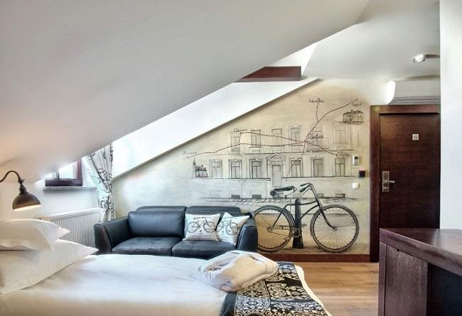 7-fototapet-decorativ-aplicat-pe-peretele-din-laterala-patului-dn-dormitor