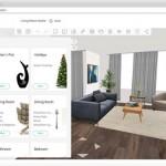 7-galerie mobila si decoratiuni aplicatie gratuita design HomeStyler