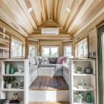 7-idee compartimentare interioara casa mica