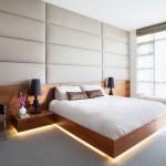 7-iluminat-de-contur-ascuns-sub-patul-din-dormitorul-matrimonial