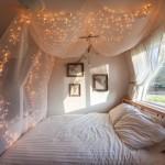 7-instalatie de brad pentru iluminarea decorativa a dormitorului