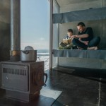 7-interior casa modulara premiul concurs DublDom 26 mp