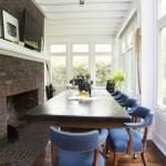 7-interior dining conac de 362 mp de vanzare cu 10 dolari