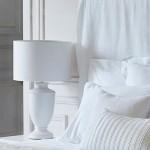 7-lampa-din-ceramica-alba-magazin-zara-home