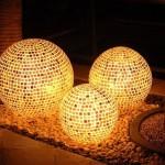 7-lampi-decorative-in-forma-de-glob-pentru-iluminatul-exterior