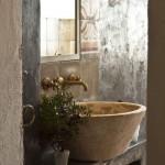7-lavoar-sau-chiuveta-din-piatra-decor-baie-amenajata-in-stil-rustic