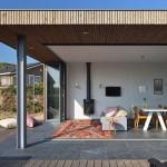 7-living casa 54 mp deschis complet pe timp de vara