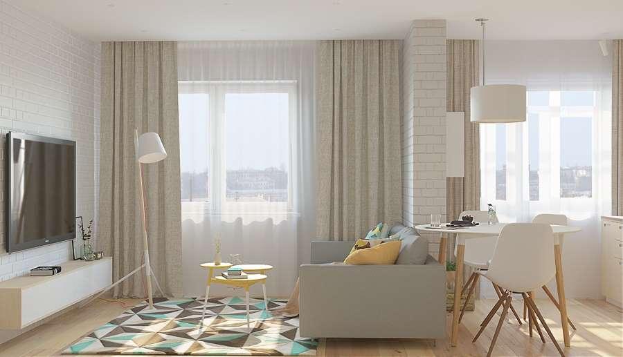 7-living-mic-loc-luat-masa-canapea-televizor