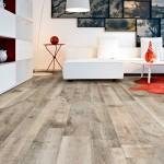 7-living-modern-cu-pardoseala-placata-cu-gresie-ce-imita-lemnul