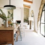 7-living rustic open space casa veche secol 19 restaurata