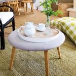 7-masuta-de-cafea-ce-poate-fi-folosita-si-pe-post-de-taburet-decor-living