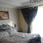 7-mobilier stil baroc dormitor casa 80 metri patrati