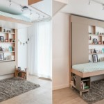 7-mobilier transformabil rabatabil sau extensibil