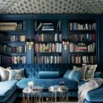 7-model canapea cu 3 laturi in amenajarea livingului