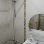 7-model decor mozaic perete baie mica de 2 mp