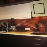 7-panou decorativ din sticla cu imprimeu digital amenajare bucatarie